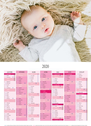 Calendrier 2020 A3_Photo-simple_Site-1